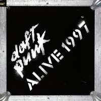 ALIVE 1997 (180G VINYL LP) (LTD ED)