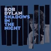 SHADOWS IN THE NIGHT (2LP)
