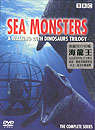 WALKING WITH DINOSAURS TRILOGY: SEA MONSTERS與龍同行特輯:海龍王