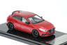 1/43 Wit's - AXELA 20S SPORT L Package (Soul Red Premium Metallic)