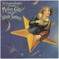 MELLON COLLIE & THE INFINITE SADNESS (2CD DELUXE ED)