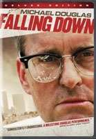 FALLING DOWN (DELUXE ED)