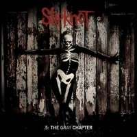 5: GRAY CHAPTER (2CD: DELUXE ED)