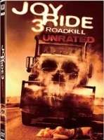 JOY RIDE 3: ROADKILL死神勾線3
