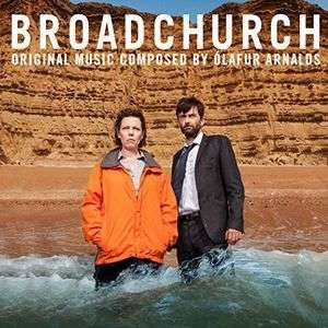 BROADCHURCH (US VER)