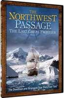 NORTHWEST PASSAGE: LAST GREATFRONTIER