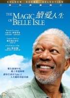 MAGIC OF BELLE ISLE續愛人生