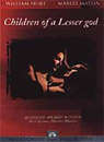 CHILDREN OF A LESSER GOD (REPACKAGED)