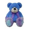COLOR RICH - Soda Bear (45cm) - C18682
