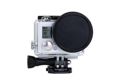 PolarPro Polarizer Filter -Hero3+