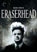 ERASERHEAD (1976) (REPACKAGED)