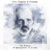 BREEZE: APPRECIATION OF JJ CALE