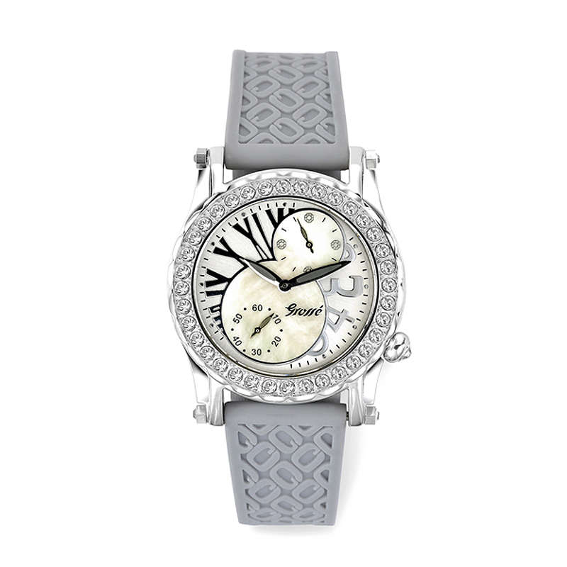 G-Neo Sport ladies' watch