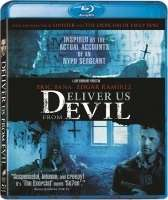 DELIVER US FROM EVIL (2014) 今.猛.夜