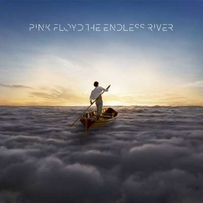 ENDLESS RIVER (+BR: DELUXE ED)