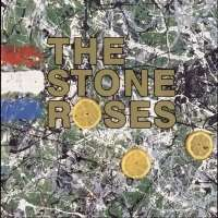 STONE ROSES (REMASTERED)