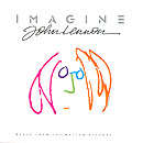 IMAGINE: MUSIC FROM THE PICTURE