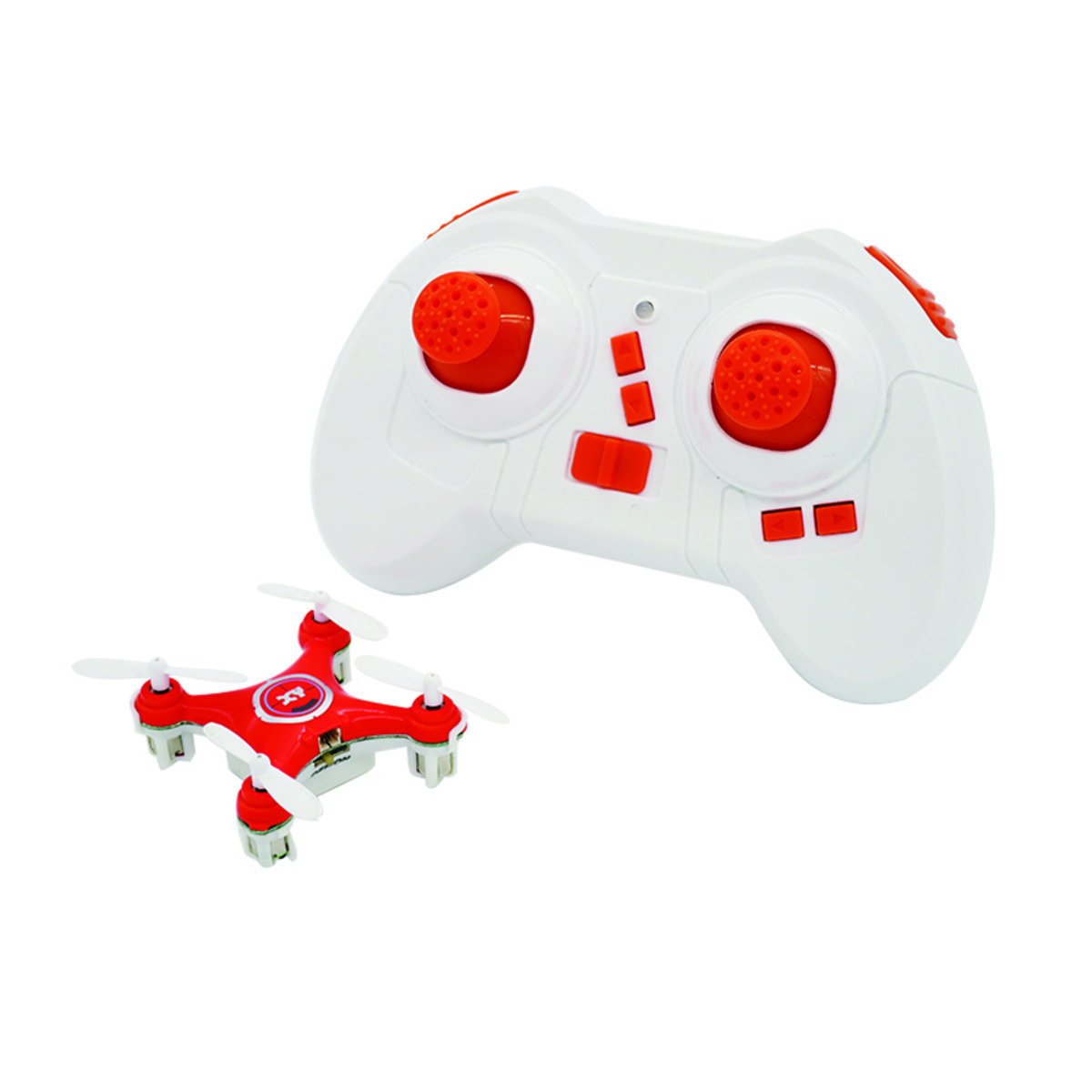 Sky Walker 2.4GHz Mini Quadcopter