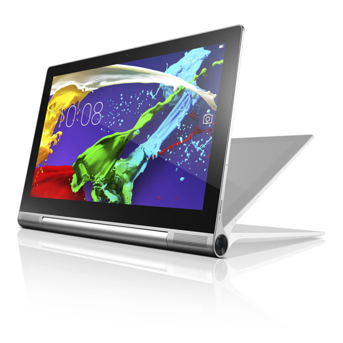 "Lenovo Yoga Tablet 2 Pro 13"" Android 平板電腦 (WiFi / 32GB)"
