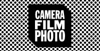 Camera Film Photo Limited