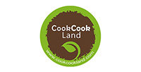 Cook Cook Land