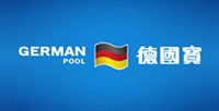 GERMAN POOL