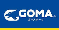 Goma Sports International Limited