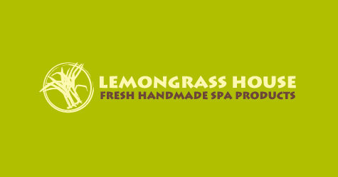 LEMONGRASS HOUSE HK